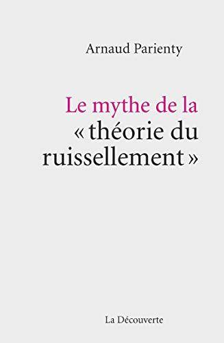 Telecharger Le Mythe De La Telechargement Les Mythes Telecharger Pdf