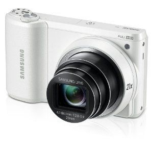 http://www.amazon.com/gp/product/B00BBFL2X2?ie=UTF8&camp=1789&creativeASIN=B00BBFL2X2&linkCode=xm2&tag=black-friday-deals-handphone-20 -       21x Optical Zoom     SMART features - Social Media Upload, E-mail, Direct Link, Mobile Link, PC Auto-backup, Remote Viewfinder, All share, Cloud Service     1080p HD Video