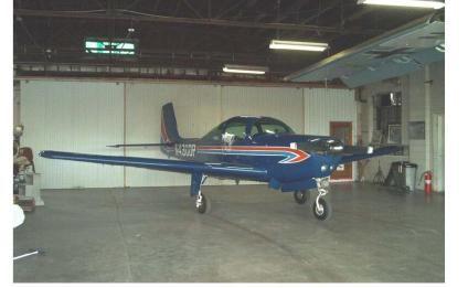 Airplane, 1962 Meyers 200B for sale in Tecumseh, Michigan, Ad #296289