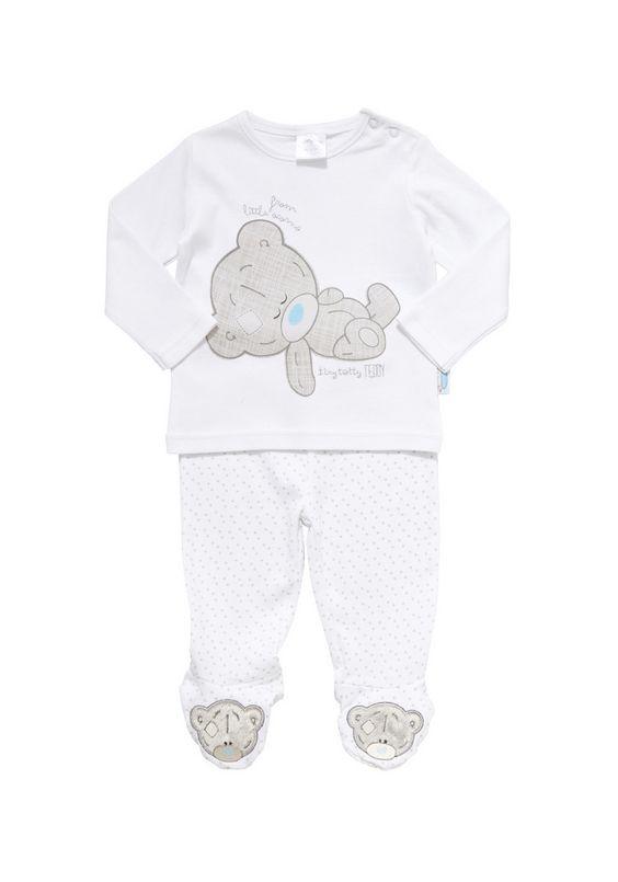 Shops Nightwear And Babies On Pinterest