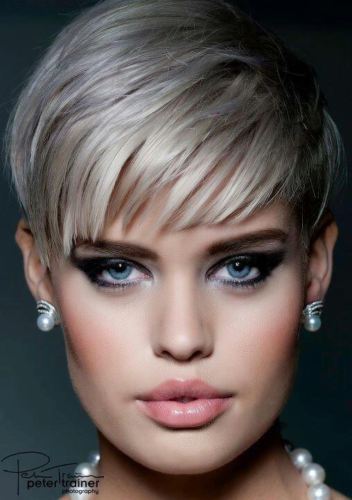 ===La mujer, un bello rostro...=== - Página 5 72a6ffa5d3d9edfdc6ae231dca240f0a
