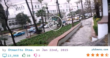 Download Medena tetouan 2015 videos mp3 - download Medena tetouan 2015 videos mp4 720p - youtube...