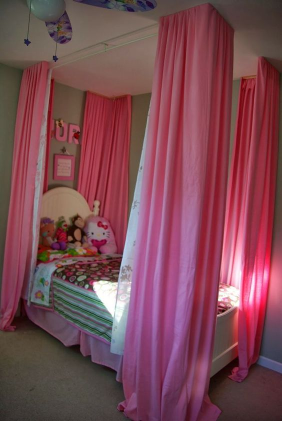 Best Poster Beds Home And Four Poster Beds On Pinterest 400 x 300
