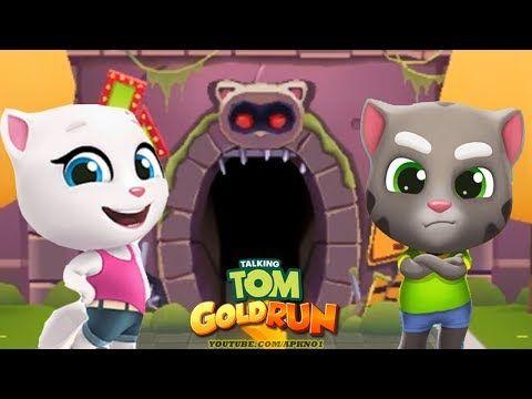 Peppa Pig En Francais Youtube Talking Tom Gameplay Subway Surfers