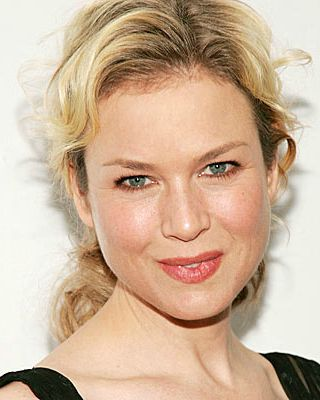 Renee Zellweger, Light Spring (Pretty Your World) | Light ...