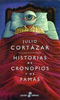 LIBROS PARA DESCARGAR (3 libros de Carlos Fuentes) | DE POCO UN TODO...
