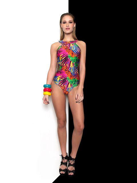 Amostras e Passatempos: Passatempo Brazilian Bikini Shop by A Pipoca Mais ...