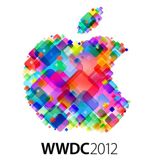 WWDC 2012: The News by Joel Housman