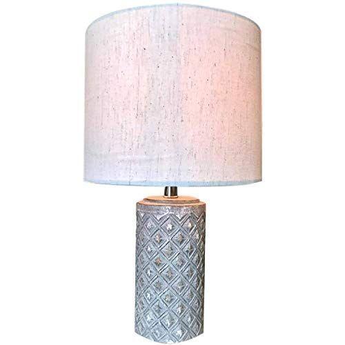 Modern Decor Table Lamps Boho Table Lamps Quirky Table Lamps Paper Table La Boho Decor Lamps Mod In 2020 Boho Table Lamps Table Lamp Table Lamps For Bedroom