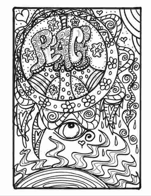 Pin On Just Coloring Pages