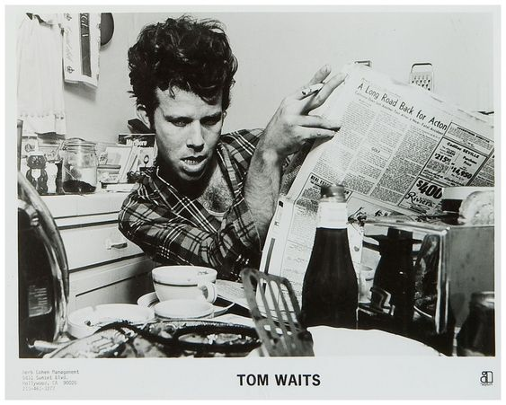 tom waits swordfishtrombones blogspot software