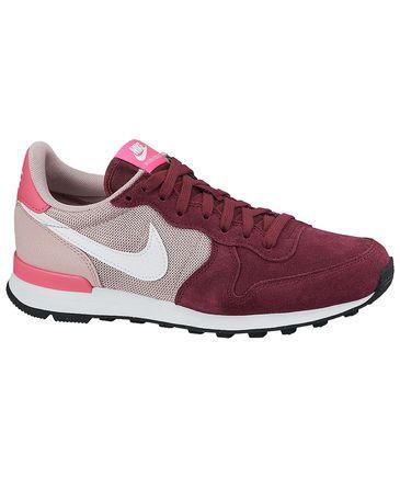 Nike Sneaker Damen Sale