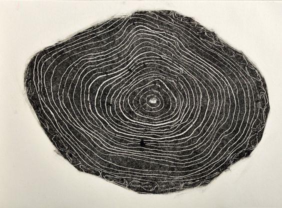 """Confira este projeto do @Behance: """"Wood Grain"""" https://www.behance.net/gallery/46202455/Wood-Grain"""