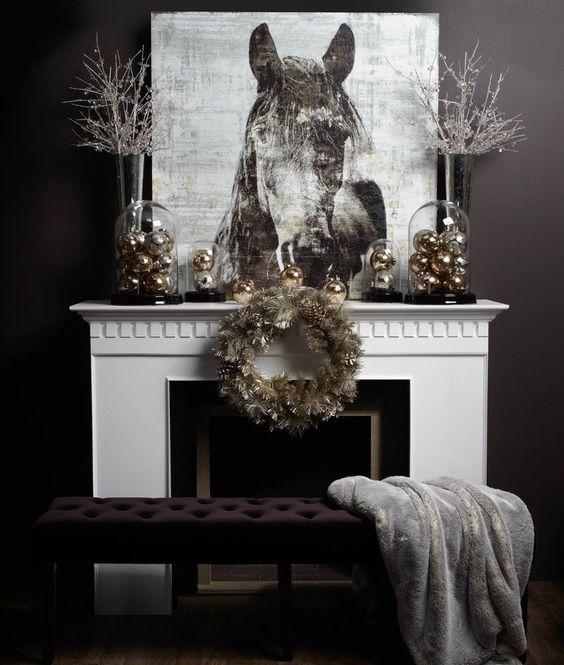 Voilà, le 1er décembre est passé. Il vous reste moins de 24 jours pour penser à décorer votre home sweet home et vous n'avez aucune idée originale ? Heureusement, PegaseBuzz est là ! De l&rsq…