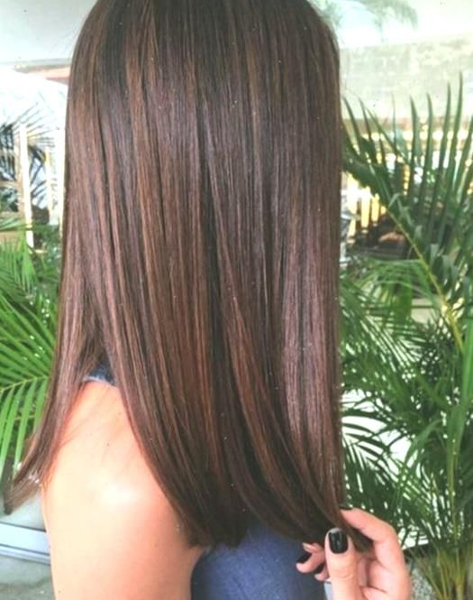 Short Long Straight Hairstyles Straight Medium Length Hairstyles Shoulder Str In 2020 Haircuts For Medium Hair Medium Length Hair Straight Medium Hair Styles