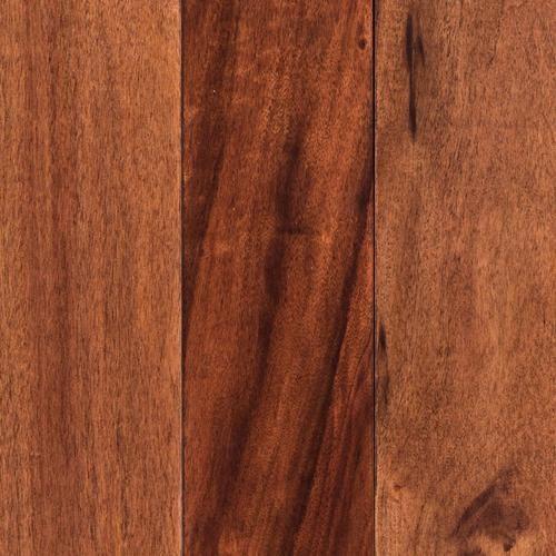 Brazilian Angico Espresso Random Length Solid Hardwood Floor Decor In 2020 Solid Hardwood Floors Solid Hardwood Hardwood