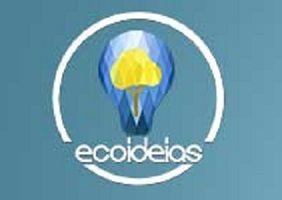 """""""Ecoideias na UNESP """""""