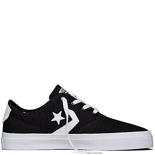Converse Classic Cons Zakim Skate Shoes