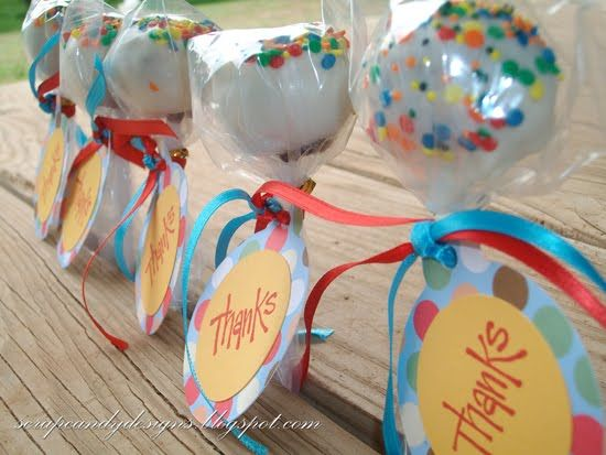 scrapcandydesigns: Cake Pops....A Little Piece of Sprinkled Heaven!
