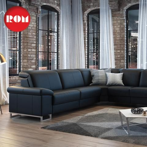 Https Www Betterfurniture Co Uk Collections Rom Deimos Build Your Own Sofa Sofa Home