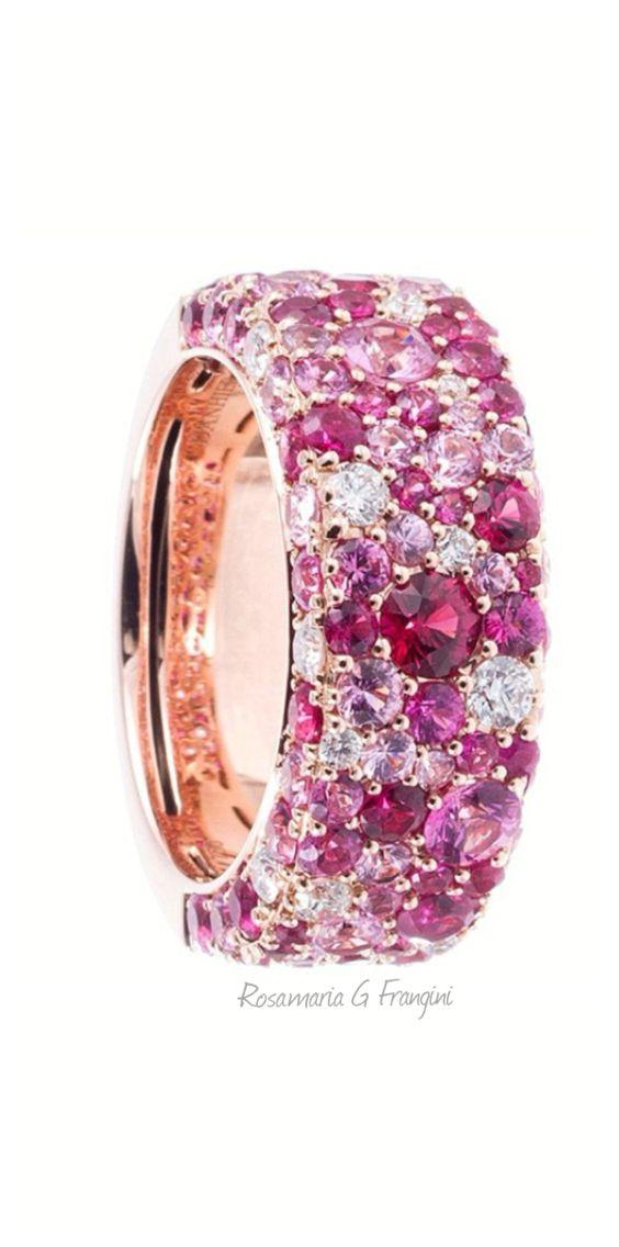 My Pink Jewellery | TJS