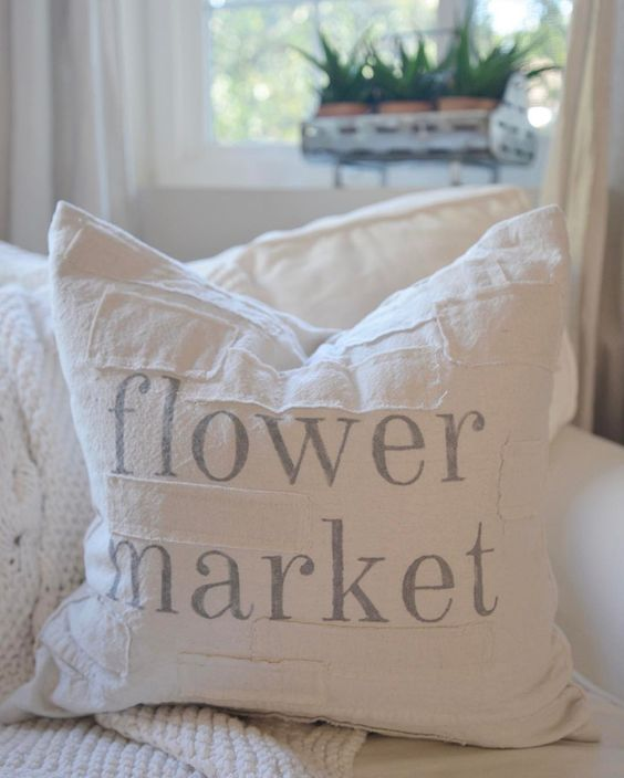 "223 Likes, 14 Comments - Bianca Martino (@withlavenderandgrace) on Instagram: ""flower market 