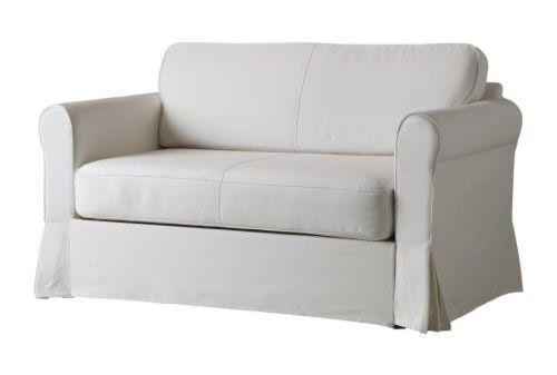 Loveseat Schlafsofa In 2020 Loveseat Sofa Bed Ikea Sofa Bed Small Sofa Bed