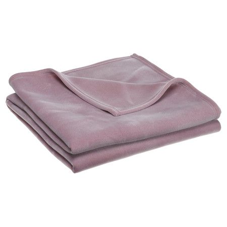 ... Plum Rose | Products I Love | Pinterest | Nylons, Blankets and Roses