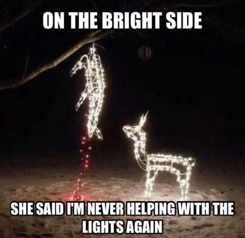 18 Christmas Memes Boyfriend 9 Christmas Memes Funny Hunting Humor Funny Quotes