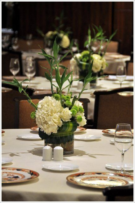 banquet table decorations | Nautical Centerpieces Reception Banquet Table Decorations Page Pic #19