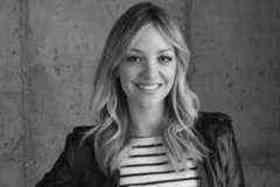Abby Elliott quotes quotations and aphorisms #quotes #quotations #aphorisms