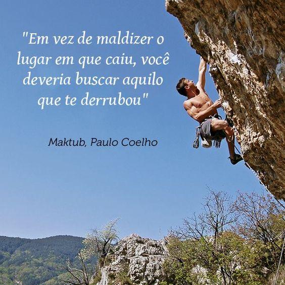 #empoderamento #empreender #recomeçar #perceber porque errámos