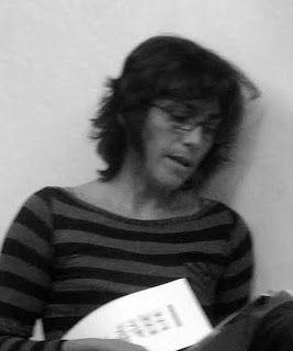 Bárbara Belloc