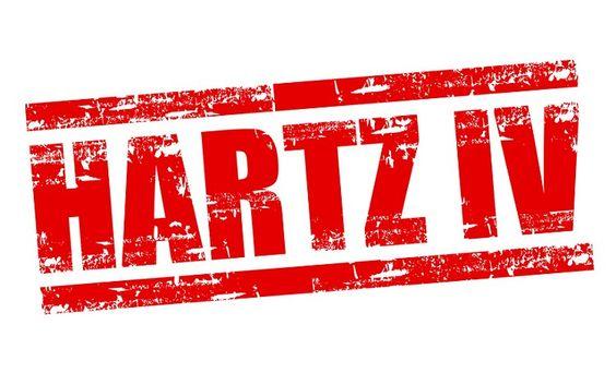 Vorurteile – fast alle Hartz-IV-Empfänger sind Langzeitarbeitlose