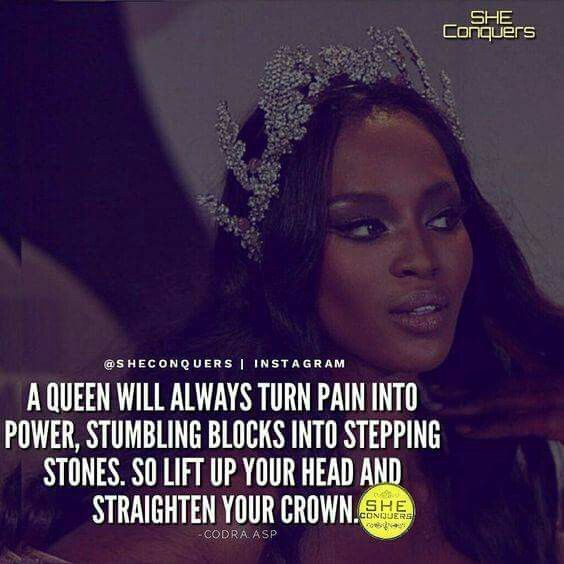 She Conquers Quote Conquer Quotes Inspirationa Quotes Adulting Quotes