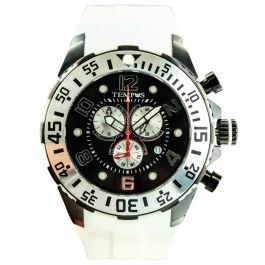 Coral Reef TPS1792 Blanco