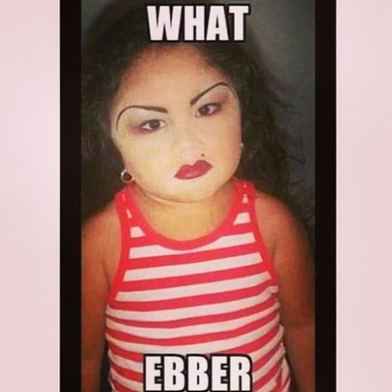 Funny Mexican Guy Meme : Mexicans be like mexican problems ahahahahahahaha