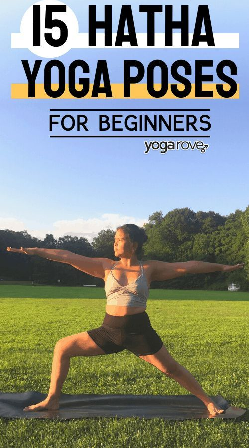 14+ Hatha yoga for beginners at home ideas in 2021