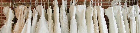 Wedding Planning, Wedding Websites, Registries & Ideas
