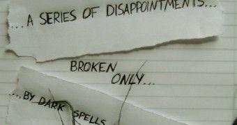 sad one line quotes