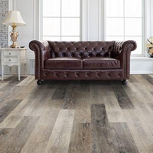 Waterproof Vinyl Plank Flooring, Southwind Laminate Flooring