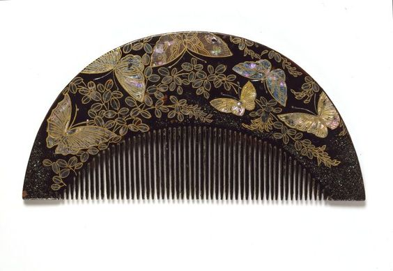 Comb | | V&A Search the Collections