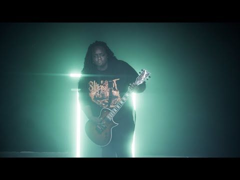 Tetrarch I M Not Right Official Music Video Youtube Music Videos Youtube Videos Music Music Interest