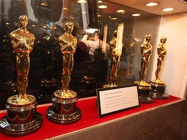 Global News takes a look at other Academy Awards facts and figures    Read it on Global News: http://www.globalnews.ca/Pages/Story.aspx?id=6442585021