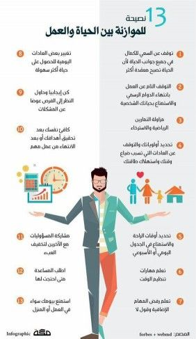We all need to read that الكل لازم يقراها