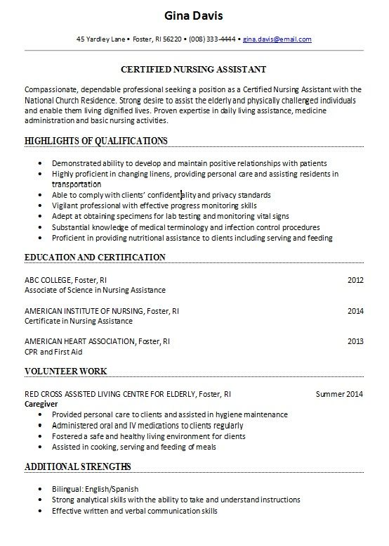 Opposenewapstandardsus  Pretty Best Resume Template Best Resume And Resume Templates On Pinterest With Extraordinary The Best Resume Templates For    With Dos And Donts With Endearing Administrative Assistant Resume Examples Also Funny Resume In Addition Cool Resumes And Resumes For Dummies As Well As Massage Therapist Resume Additionally Cum Laude On Resume From Pinterestcom With Opposenewapstandardsus  Extraordinary Best Resume Template Best Resume And Resume Templates On Pinterest With Endearing The Best Resume Templates For    With Dos And Donts And Pretty Administrative Assistant Resume Examples Also Funny Resume In Addition Cool Resumes From Pinterestcom