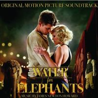 Google Image Result for http://waterforelephantsfilm.files.wordpress.com/2011/03/water-for-elephants-soundtrack-cover.png%3Fw%3D200%26h%3D200