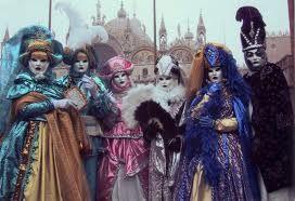 venezia carnevale 2013 foto - Sök på Google