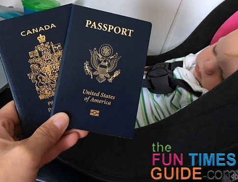72bbbf7315d197f90a036c1892fb1cd5 - Where To Get Application For Canadian Passport