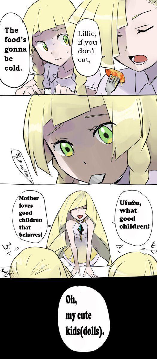 how to send pokemon x to pokemon sun